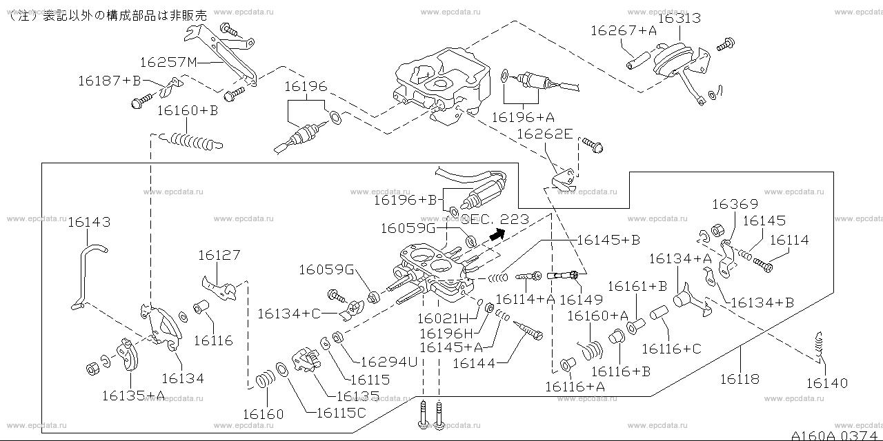 Scheme 160A_003