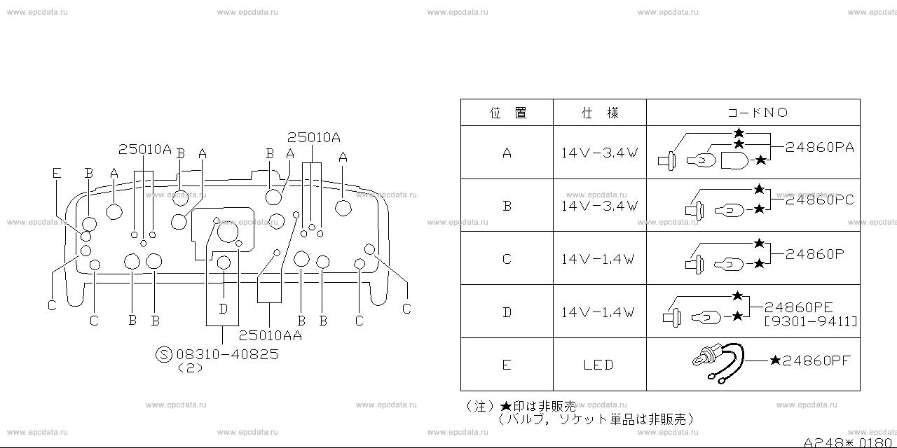 Scheme 248-_002