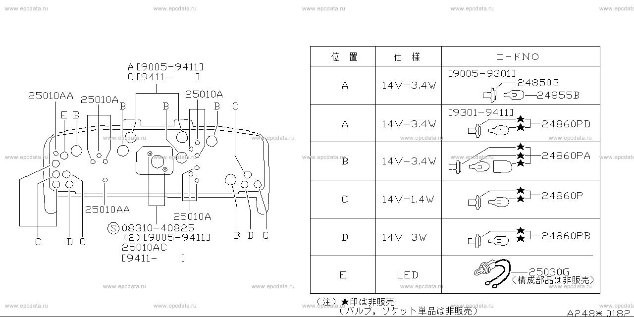 Scheme 248-_004