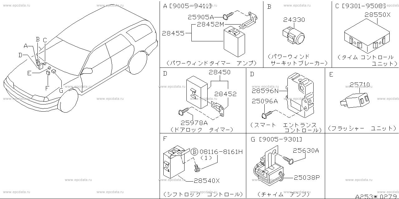 Scheme 253-_002