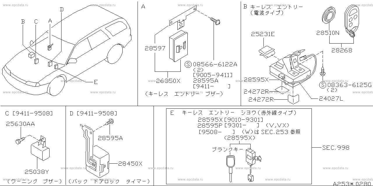 Scheme 253-_003