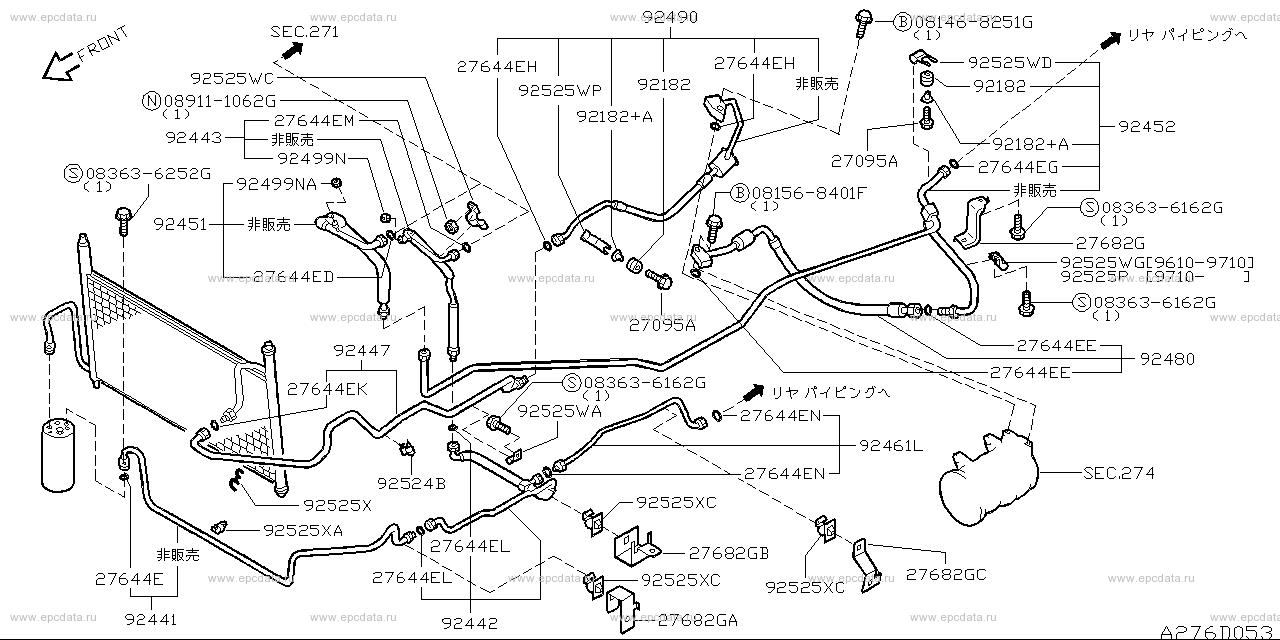 Scheme 276D_002