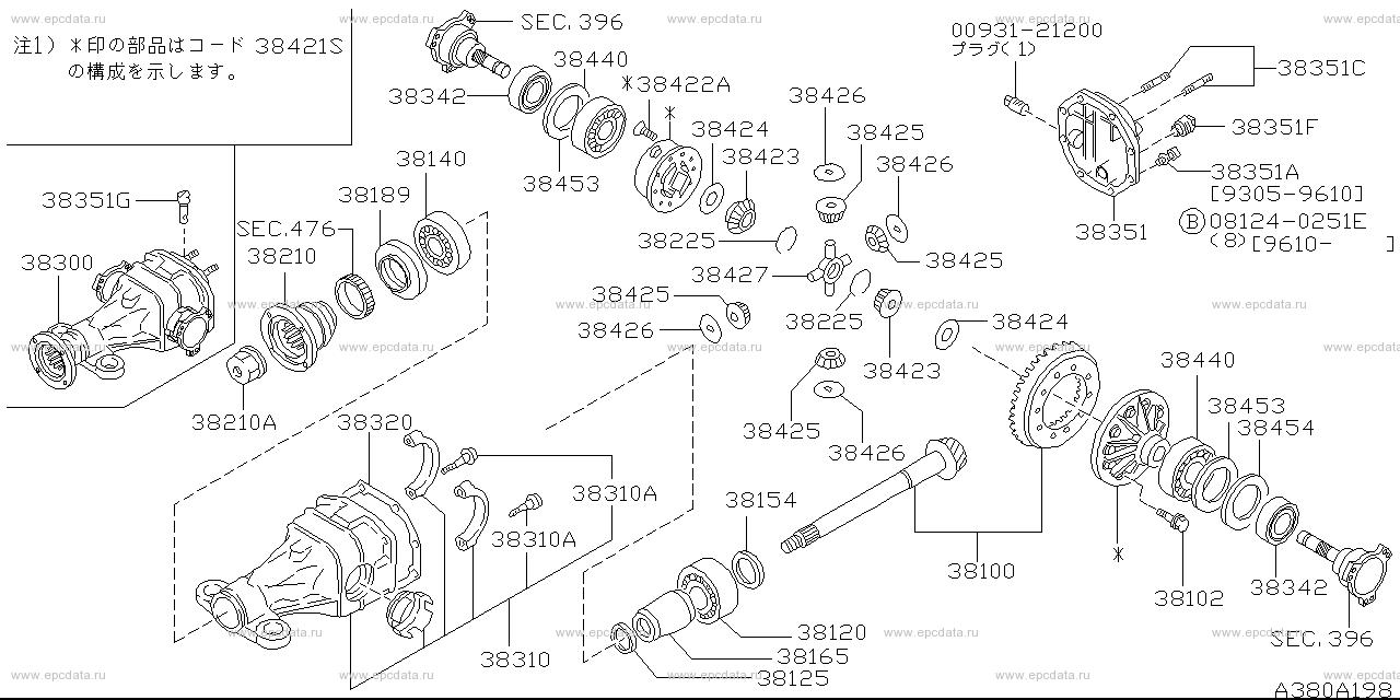 Scheme 380A_001