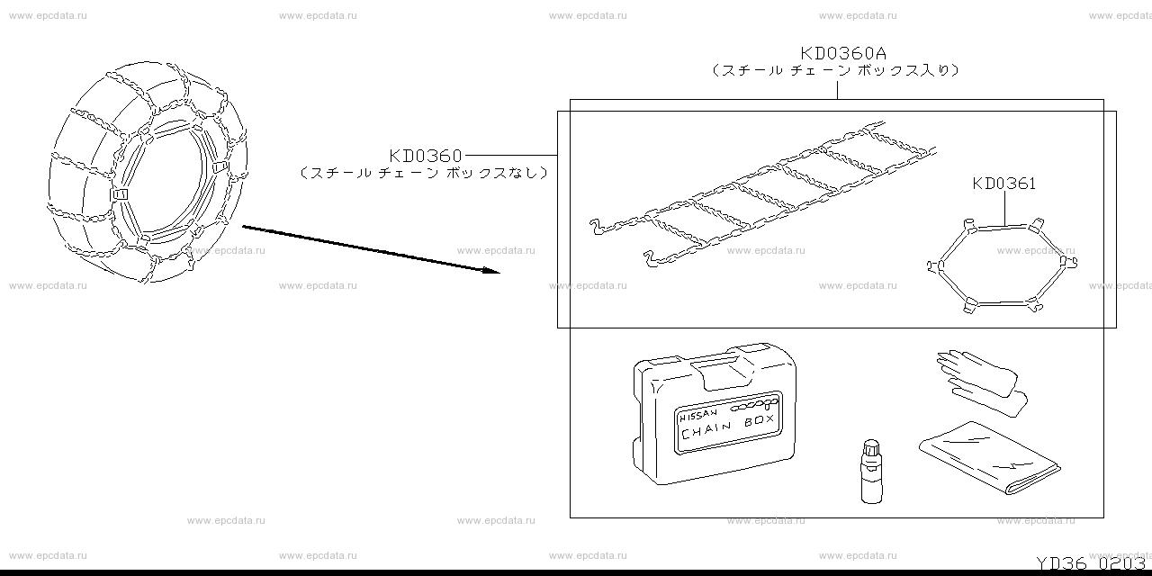 Scheme D36__001