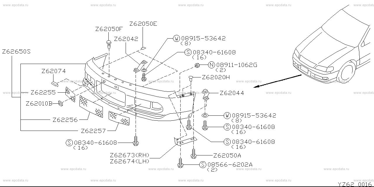 Scheme Z62__001