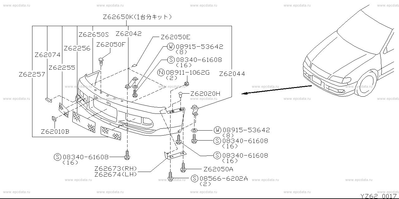 Scheme Z62__002