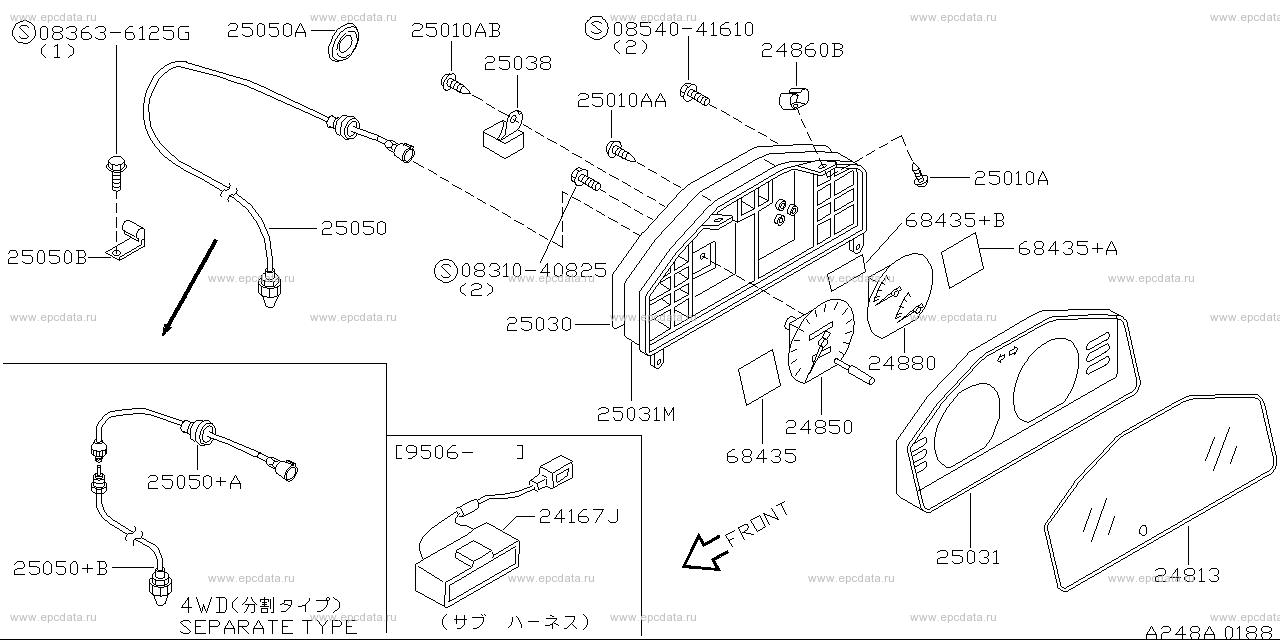 Scheme 248A_001