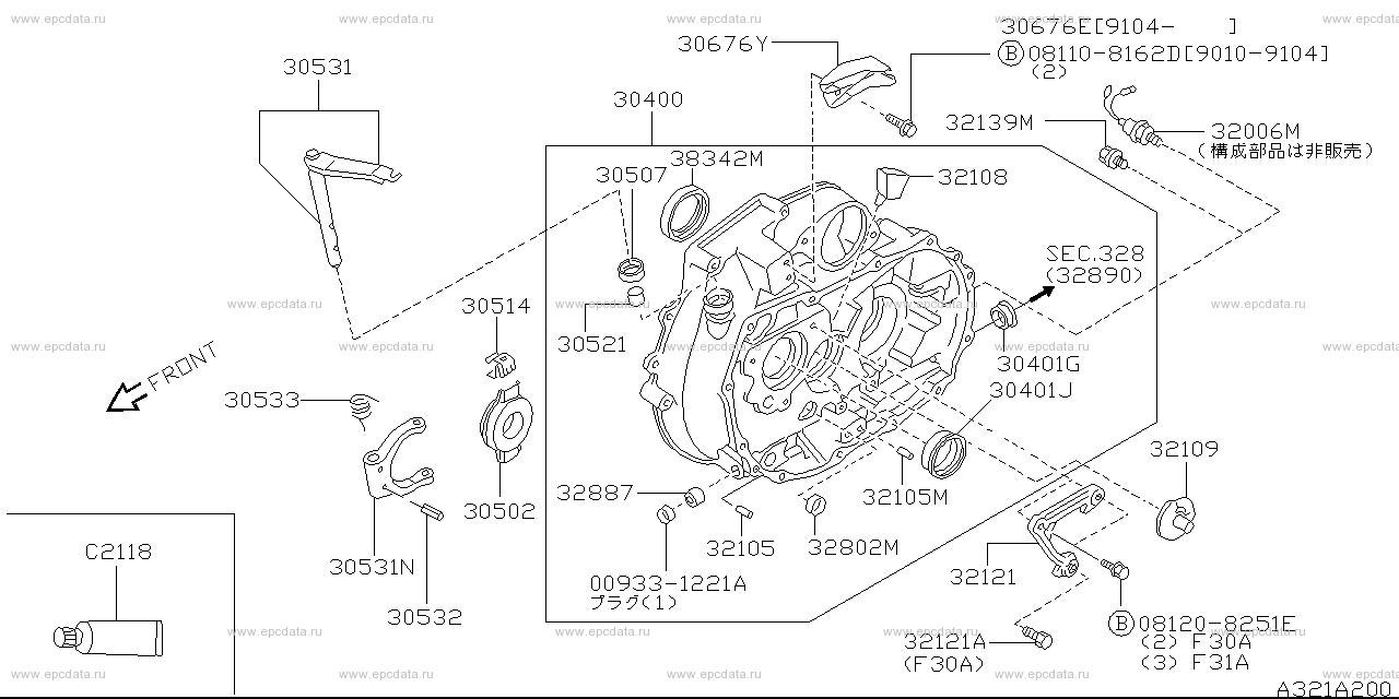 Scheme 321A_001