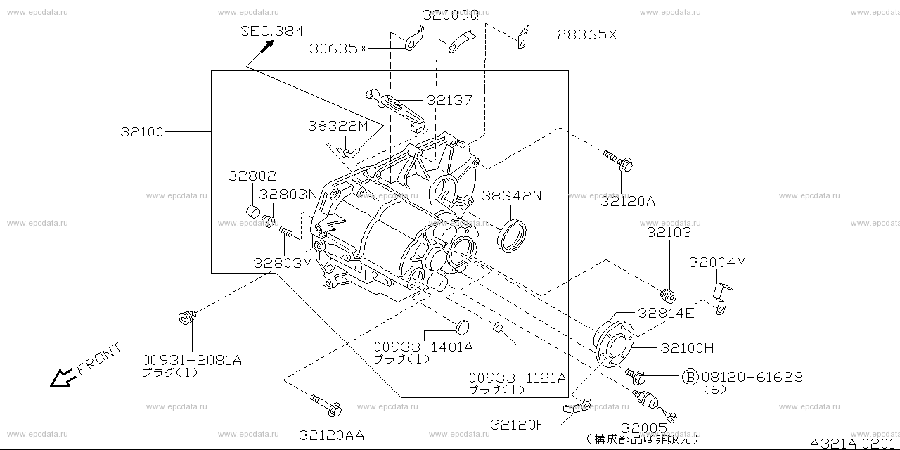 Scheme 321A_002