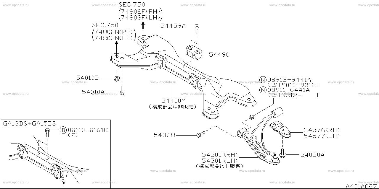 Scheme 401A_001