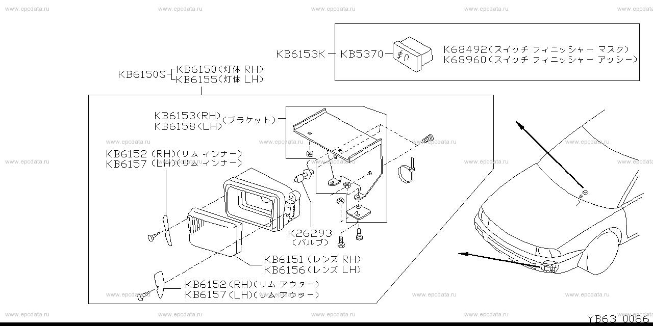 Scheme B63__002