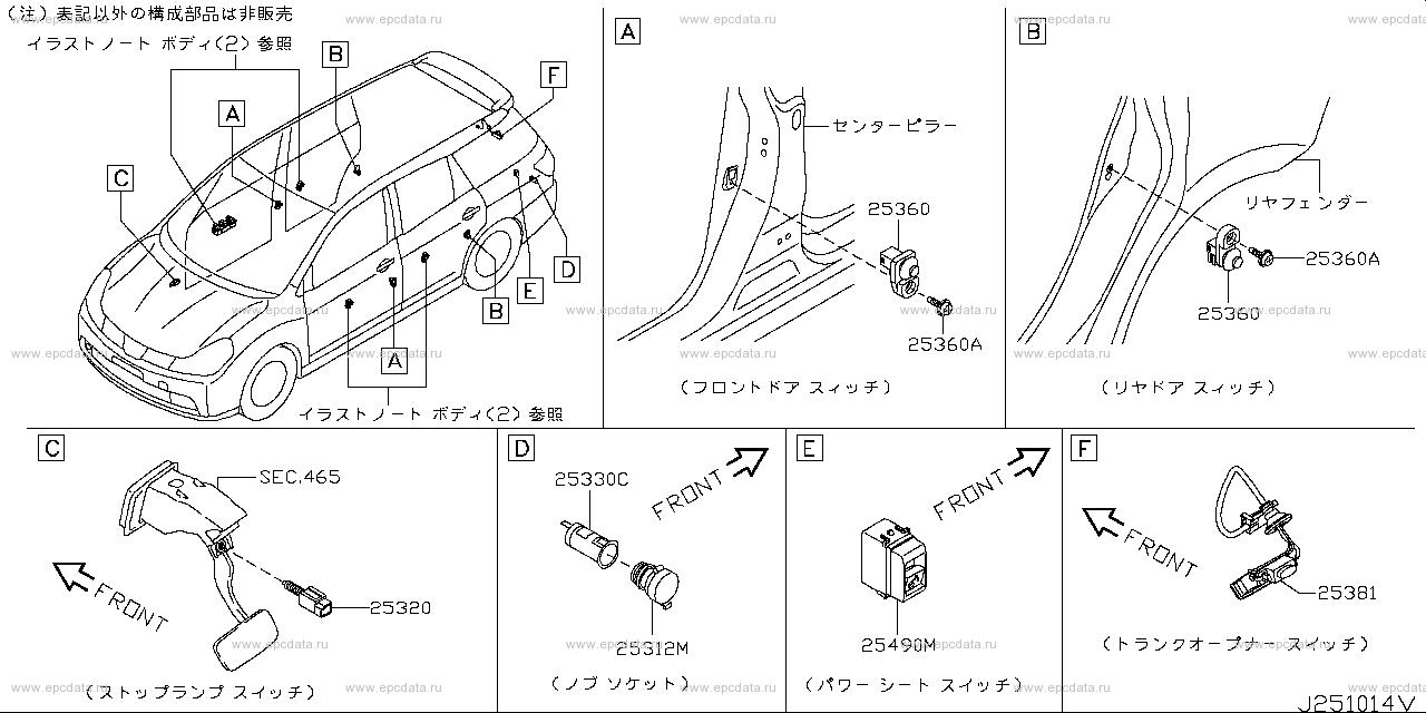 Scheme 251A_004