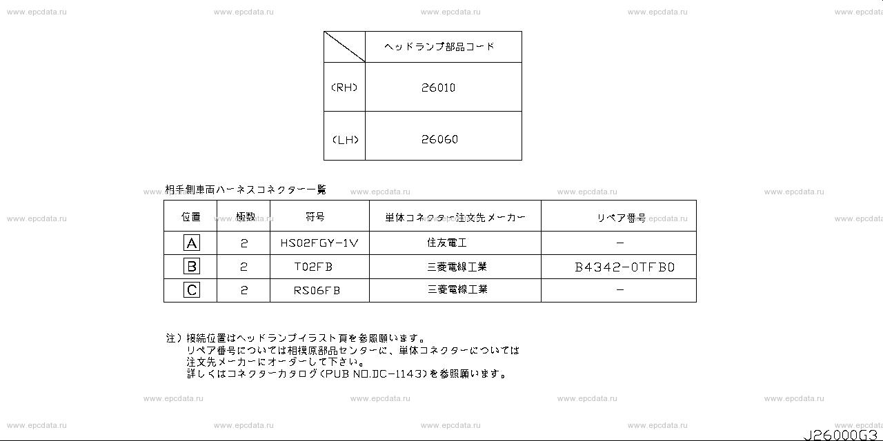 Scheme 260B_002