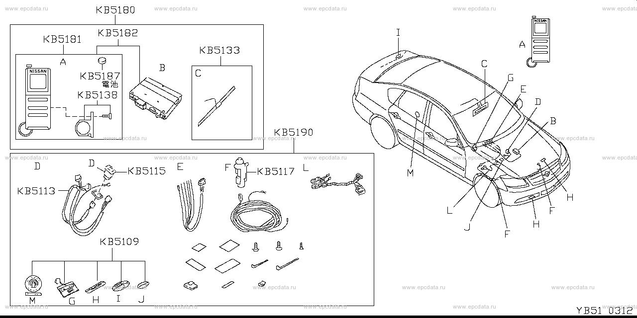 Scheme B51__002