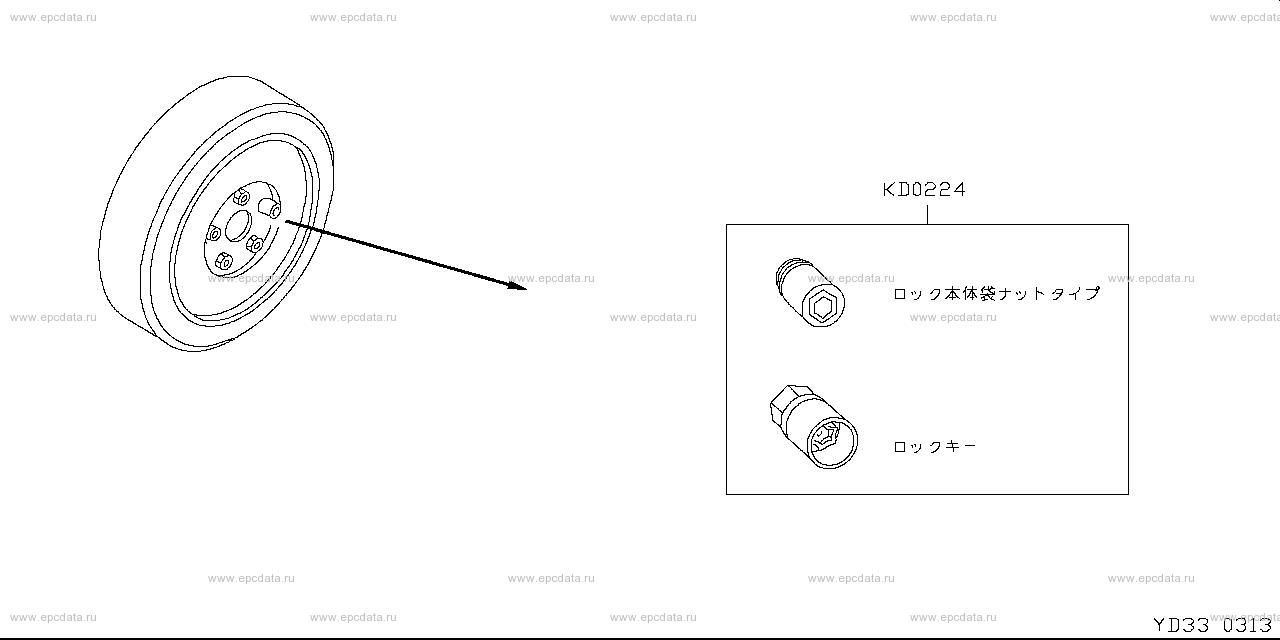 Scheme D33__004