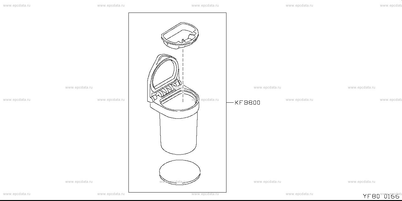 Scheme F80__003